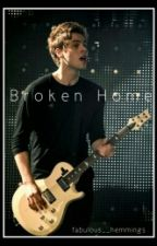Broken Home » LH by fabulous__hemmings