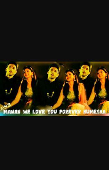 Hidden Marriage of Manan Slow Update