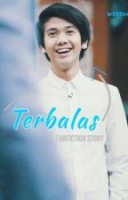 Terbalas   by wdytha