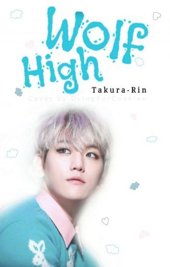 Wolf-High
