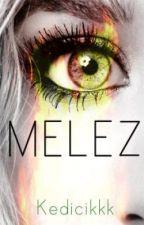 Melez by Kedicikkk