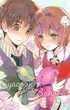 [Serie-Oneshots] Syaoran và Sakura by Linhgem96