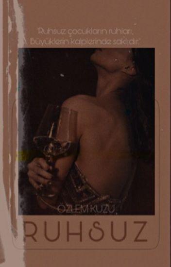 RUHSUZ