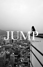 Jump by delobaid