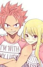 La Vie Des Ados De Fairy Tail by cleam1508