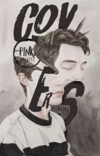 Covers -OPEN- by -PINKI-