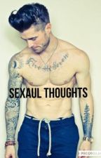 Sexual thoughts by rainbow_skittless