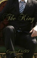 The King (ONE-SHOT) by CrystalW99