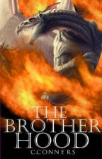 The Brotherhood by CConnors