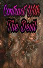 Contract With the Devil (Selesai) by Midrosee