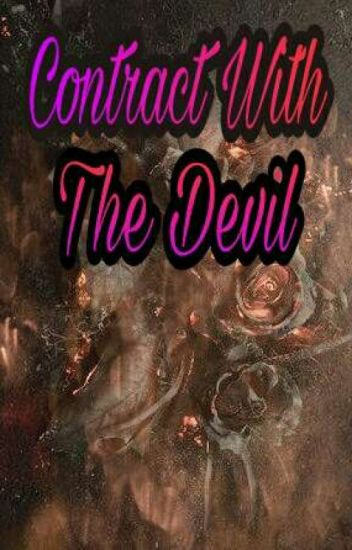 Contract With the Devil (Selesai)