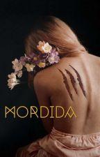 Mordida by Chiz_11