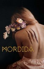 Mordida. by Chiz_11
