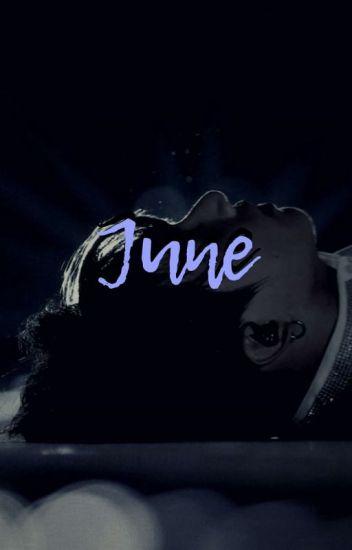 June - y.seok