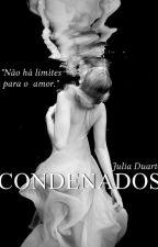 Condenados by jduarte_