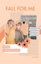 trans   vmin   fall for me   shortfic by jimsberry