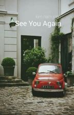 See U Again by Lovers_RM