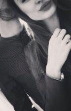 Интересно ,какая дура захочет выйти за тебя замуж? (осетины) by didishka_a