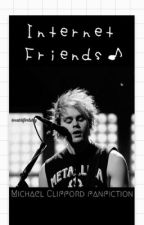 ❀ Internet Friends (MGC) ❀ by catchfirelukey