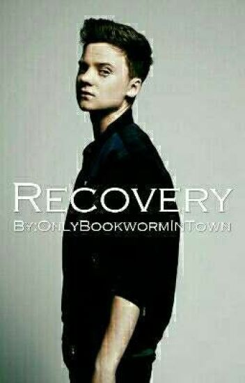 Recovery (Conor Maynard AU)