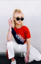 Loren Gray Beech facts  by Mackenzie_hannah
