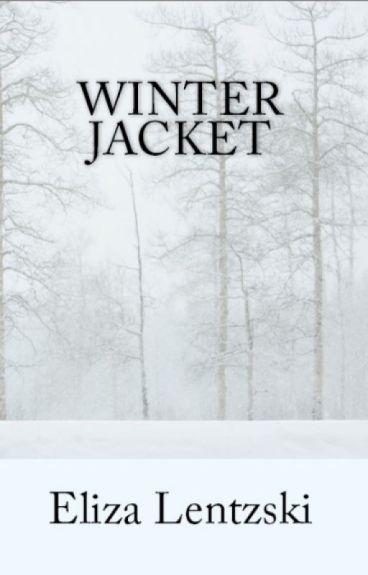 Winter Jacket by ElizaLentzski