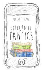 Coleção de Fanfics by evakpitches