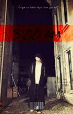 3:00 am | NamJin   BTS | by Vick_Ah