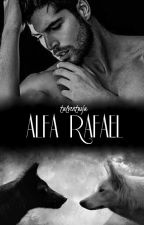 Alfa Rafael by Talventuoja