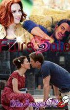 Fairy Tale by Sis_Amaral
