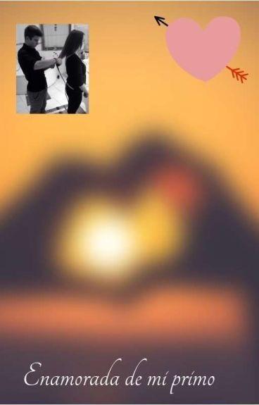 Problemas ( Abraham Mateo Y Tu ) 2da Temporada De Enamorada De Mi Primo