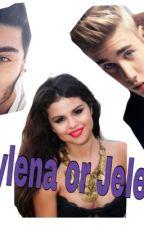 innamorata di mio cugino ~ Justin Bieber e Selena Gomez by justinamaariana