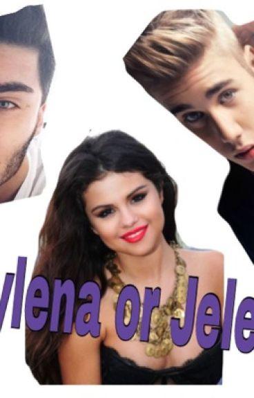 innamorata di mio cugino ~ Justin Bieber e Selena Gomez