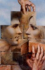 Zidul Iubirii by xflamexxxprincessx