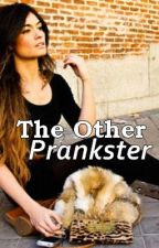 The Other Prankster (HP/WEASLEY FANFICTION) by xx_WOUTJEEE_xx