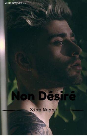 Non Désiré Ziam