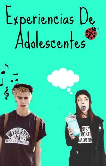 Experiencias de Adolescentes