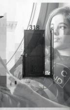 Departamento 318 || Camila Cabello Y Tu || by villan_kcce