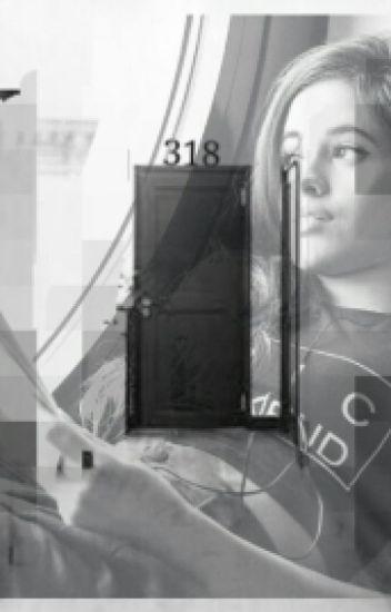 Departamento 318 || Camila Cabello Y Tu ||
