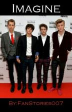 The Vamps Imagines by FanStories007