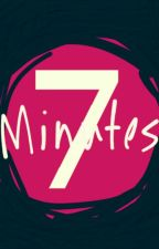 Seven Minutes (H2OVanoss) by WatchandLearnKid