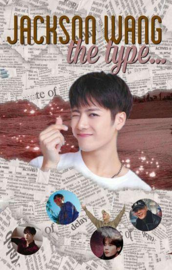Jackson's The Type