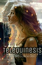 TeleQuinesis by moralesalice980