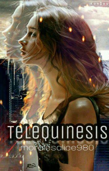 TeleQuinesis  #WOWAwards