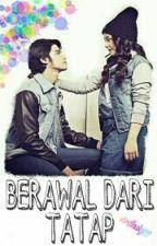 APL [5] BERAWAL DARI TATAP  by virdhaKJ02