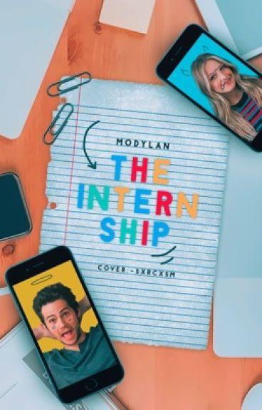 The Internships (D'O)
