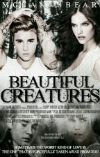 Beautiful Creatures by Kingmccxnn