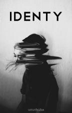 Identy. [Orenjibaku 4] by Uzuchiha
