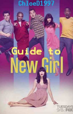 Guide to New Girl