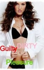 Guilty Dirty Pleasure(Student/Teacher Relationship) by lovin4theheart